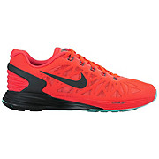 Nike Womens LunarGlide Running Shoes SS15